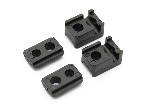 BT-4 Sway Bar Holder Set T01090