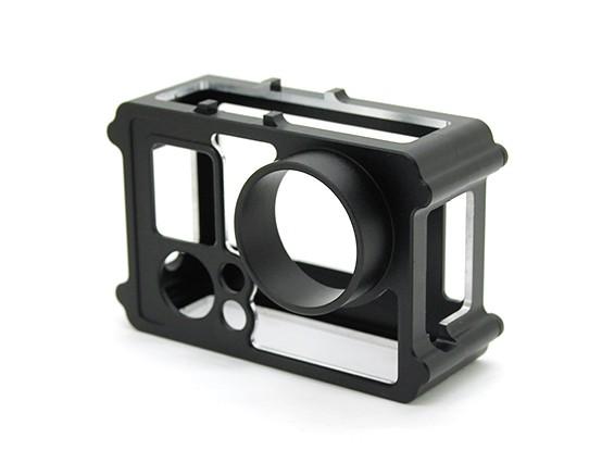 Случай Quanum Супер-Light Alloy для GoPro Action Cam