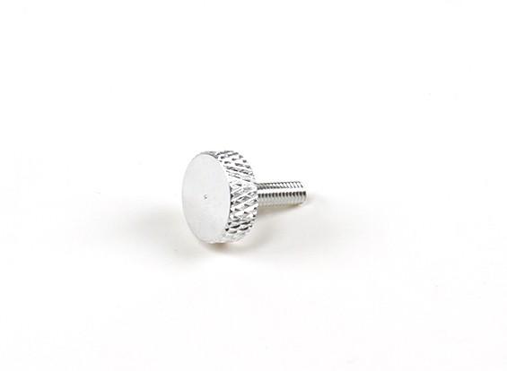 RJX CAOS330 Винт с накатанной головкой