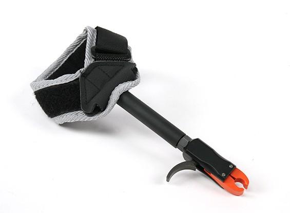 JX-412 наручные релиз с регулируемым ремешком