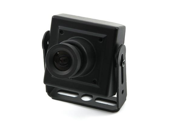 Turnigy IC-W130VH Мини CCD видеокамера (PAL)