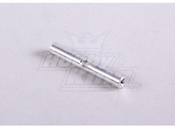 Поддержка Rod (1Pc / мешок) - A2016T