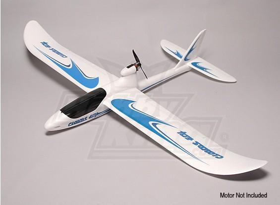 AXN Поплавок-Jet EPO (АРФ)