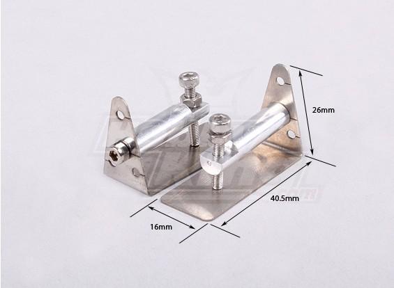 Триммером Set - 40,5 (2 шт)
