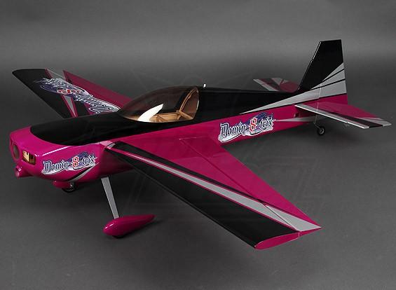 HobbyKing® ™ Domin-8-Трикс 3D 1200mm (ARF)
