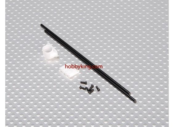 E6021 Хвост стрелы Поддержка