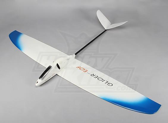 Композитный EDF Glider - 1.6м (63in)