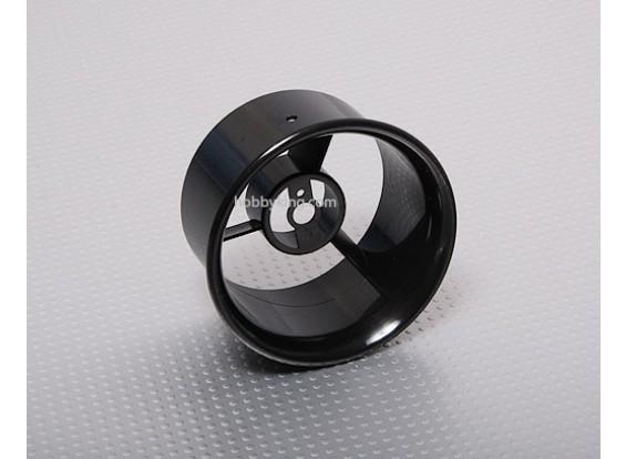 EDF64-150 Внешний чехол (черный)
