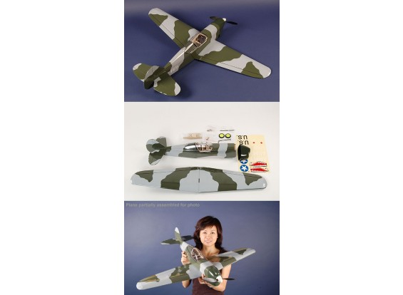 JY P-40-380 EP 95% АРФ