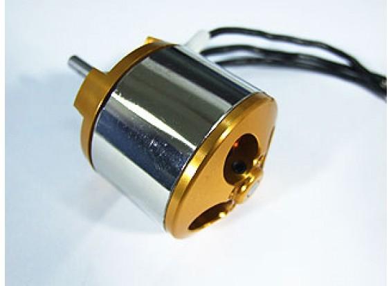 LCD-hexTronik 36-39 750 кВ безщеточный
