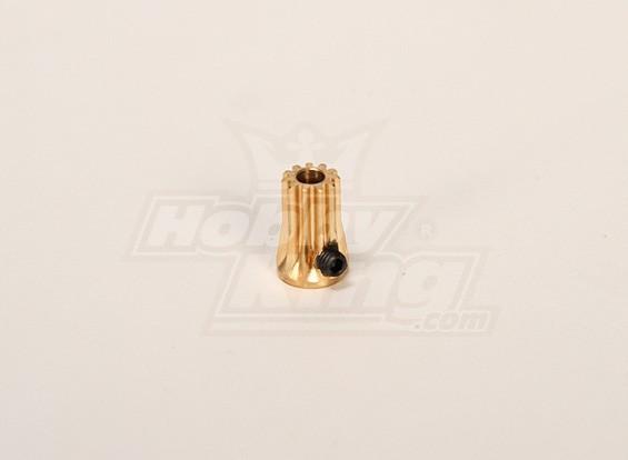 размер HK450 шестерней 3.17mm / 13T (Align часть # H45059)