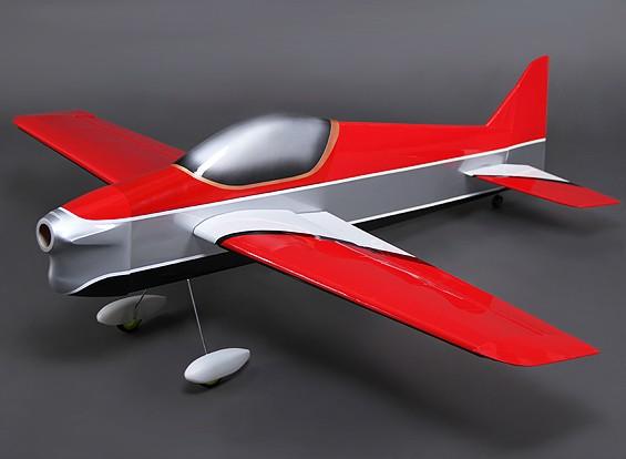 Монолог F3A шаблон Пилотажная модель 1200mm (ARF)