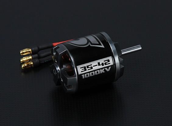 NTM Prop Drive 35-42 серии 1000KV / 700W