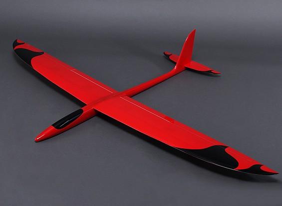 Бритва Full Composite High Performance Склон Soarer ж / закрылки 1500мм (АРФ)
