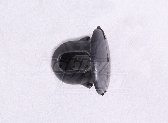 Пластиковые Fixer для тела Baja 260 и 260S (1Pc / мешок)