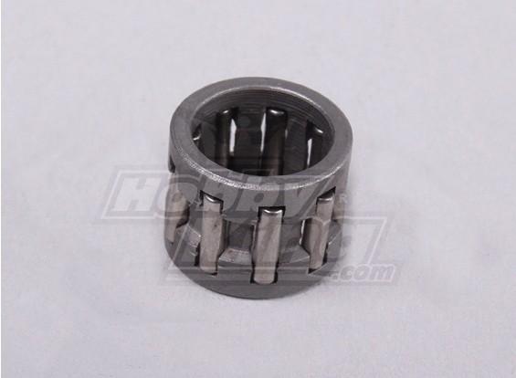 RS260-67011-2 26CC Pin подшипника (1Pc / мешок)