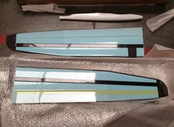 СКРЕСТ / СТОМАТОЛОГИЯ в сравнении Composite DLG 1500мм Glider Kit (Великобритания Склад)