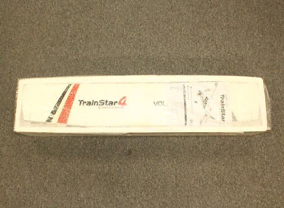 СКРЕСТ / СТОМАТОЛОГИЯ - Trainstar биржа Тренер EPO 1100мм (ПНФ)