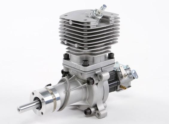 СКРЕСТ / СТОМАТОЛОГИЯ - MLD-35 Газ Двигатель ж / CDI электронное зажигание 4.2 HP