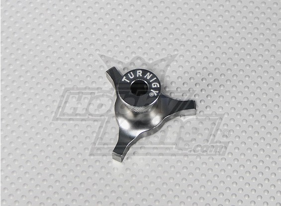 Turnigy Swashplate Инструмент (8 мм)