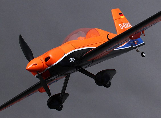 HobbyKing® ™ High Performance Series Racer - Sbach 342 800мм (ПНФ)
