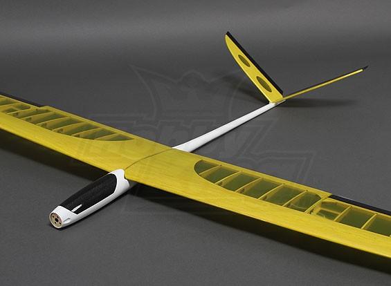 Specter-1800 Композитный Performance V-Tail EP Glider 1800mm (ARF)