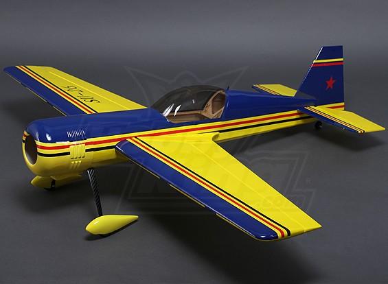 Сухой СУ-26 1228mm 3D Бало (АРФ)