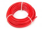 Turnigy High Quality 14AWG Silicone Wire 9m (Red)