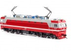 SS6B Electric  locomotive HO Scale (DCC Equipped)