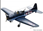 SBD-Dauntless-plane-1540-front