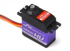 JX CLS6027HV Coreless Metal Gear High Torque Digital Servo 27.4kg/0.09sec/60g