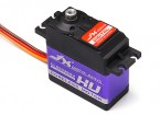 JX CLS6036HV Coreless Metal Gear High Torque Digital Servo 35.6kg/0.11sec/60g