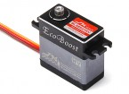 JX BLS6527HV Brushless Metal Gear High Torque Digital Servo 26.7kg/0.086sec/65g