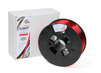 premium-3d-printer-filament-petg-1kg-transparent-red-box
