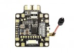 Matek FCHUB-VTX w/5.8G 25/200/500mW Video Tx and BFCMS Control