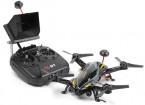 Cheerson CX-91 Перемычка FPV Гонки Drone в формате RTF (режим 2)