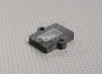 RCGF 15cc газовый двигатель - Рид Блок Ассамблеи