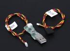 FrSky USB-кабель