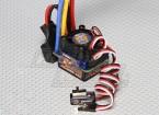 HobbyKing® ™ 35A Sensored / Sensorless автомобиля ESC (1: 10/1: 12)