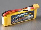 ZIPPY Компактный 1500mAh 3S 25C Lipo обновления