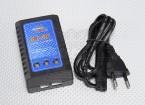 HobbyKing® B3AC Компактное зарядное устройство