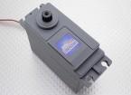 HobbyKing ™ HK15338 Giant Цифровой сервопривод MG 25кг / 0.21sec / 175г
