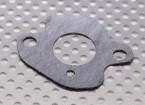 Замена цилиндра Прокладка Соединитель для Turnigy 30cc Газовый двигатель