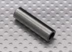 Замена поршневых колец для Turnigy 30cc Газовый двигатель