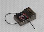 Turnigy XR7000 приемник для Turnigy 4X / 6X TX