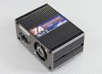 HobbyKing 105W 7A Компактный блок питания (100V ~ 240V)