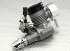 AP Hornet 0,15 двухтактный двигатель зарева