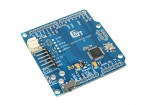 Kingduino Pro 328 - 5V / 16МГц