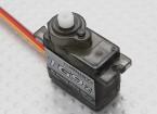 Turnigy ™ TG9z Eco Micro Servo 1.7кг / 0.12sec / 9g