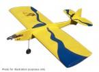 Black Hawk Models Мастер управления Line Бало 610мм (комплект)